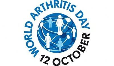Wereld reuma dag